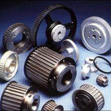 供应三角带轮、同步带轮、皮带轮、传动带轮