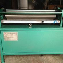 供应贝荣机械裱纸上胶机白胶机上糊机 720型裱纸上胶机白胶机上糊机批发