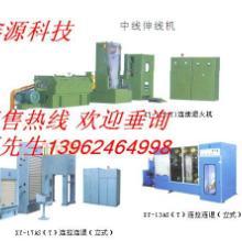 供应线缆设备电子电工机械设备