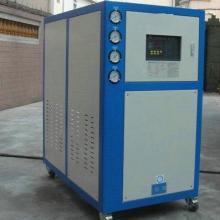 供应水冷式冷冻机Water-cooled refrigerato