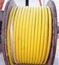供应矿用信号电缆价格批发