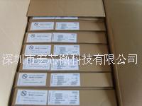 供应视频转换芯片PI5V330SQE