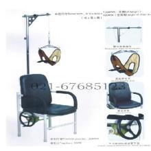供应家庭康复保健牵引椅 高档舒适型