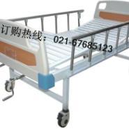 老年骨折病人护理床图片
