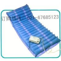 医用防褥疮充气垫/A10防褥疮垫