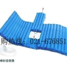 供应佳禾防褥疮床垫A04波动喷气式带便孔便盆可接便,防褥疮气垫批发