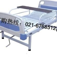 供应ABS病床 高档ABS床头双摇病床 C12老人瘫痪护理床病床