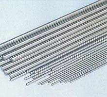供应电磁阀芯材料及电磁不锈钢