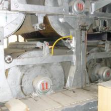 供应造纸设备,制浆设备,全套造纸机械设备