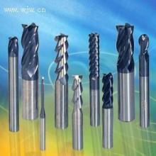 苏州供应抚顺高速钢国标高速钢W6板材价格批发