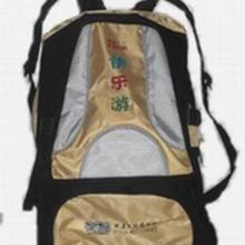 供应长沙旅行背包