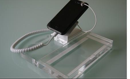 防盗锁图片|防盗锁样板图|LG品牌手机防盗锁