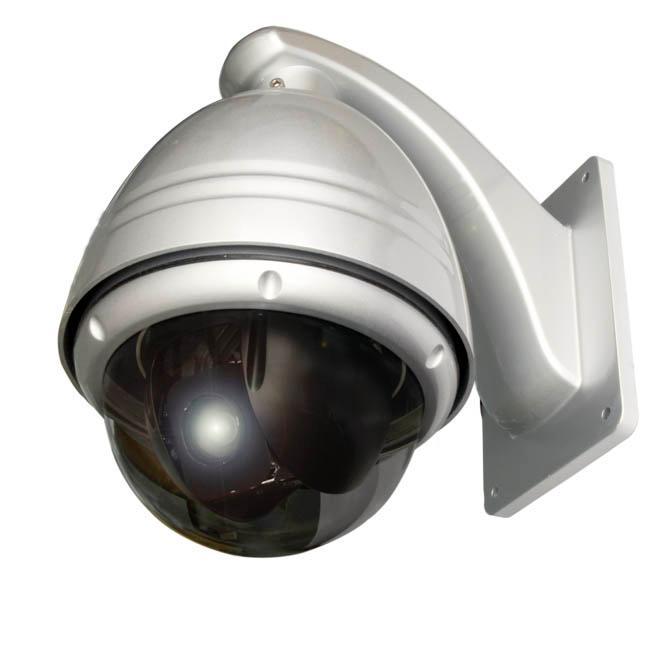 监控器多少钱_监控器_监控器供货商_供应监控器安装_监控器价格