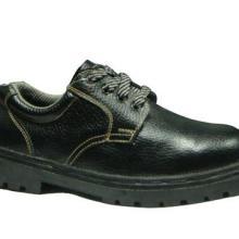 供应DA广州赛固安全鞋深圳赛固安全鞋佛山赛固防静电鞋