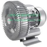 供应真空吸料机上料机专用XGB旋涡气泵XGB型旋涡气泵