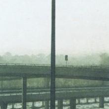 防爆灯 兰州市BGD系列防爆高杆灯价格 甘肃防爆高杆灯技术参数