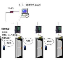 供应东莞对讲系统东莞楼宇对讲系统东莞楼宇可视对讲系统