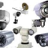供应东莞监控器材安装公司