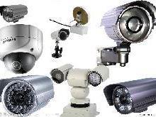 供应东莞监控器监控设备上门安装,东莞闭路监控器材销售安装公司批发