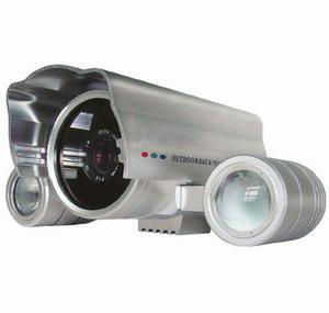 东莞DVR录像机,东莞硬盘录像机,东莞专业录像机,东莞监控录像机