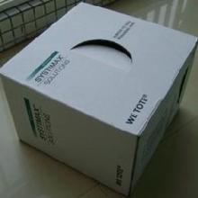 供应广东(康普综合布线产品)COMMSCOPE康普六类网线 报价图片