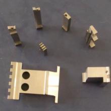 供应北京石景山麻峪仪器仪表壳体加工