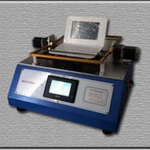 供应笔记本转轴寿命试验机图片