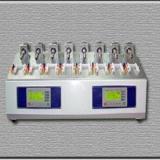 供应电位器-旋转寿命测试试验机VT-8