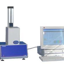 供应包装薄膜冷热收缩应力测试仪图片