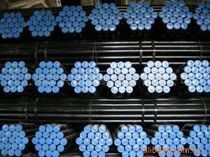 供应纯铁管哪里的价格便宜/质量高?