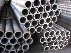 供应北京纯铁钢管/纯铁管厂家;价格贵吗?