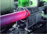 供应河南纯铁管/纯铁板哪里的质量好?13869593348