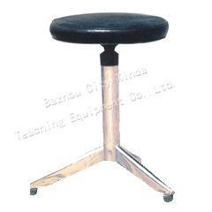 供应岳阳耐用排椅会议椅