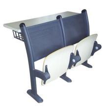 供应各大公共场所排椅