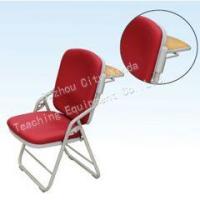 供应广西排椅