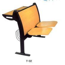 供应南宁排椅