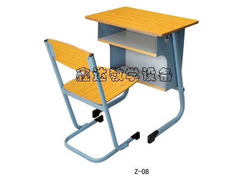 供应儿童课桌椅价格、美术升降课桌椅报价
