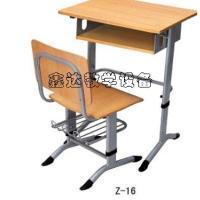 供应广东哪有卖学生写字桌的?