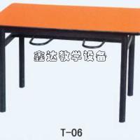 供应黑龙江长条桌