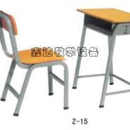 汕头个性中小学生课桌椅图片