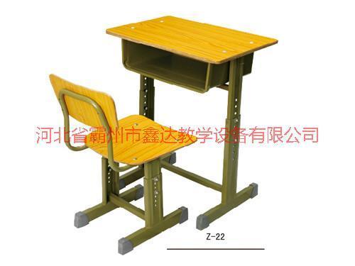 供应宁夏耐用课桌