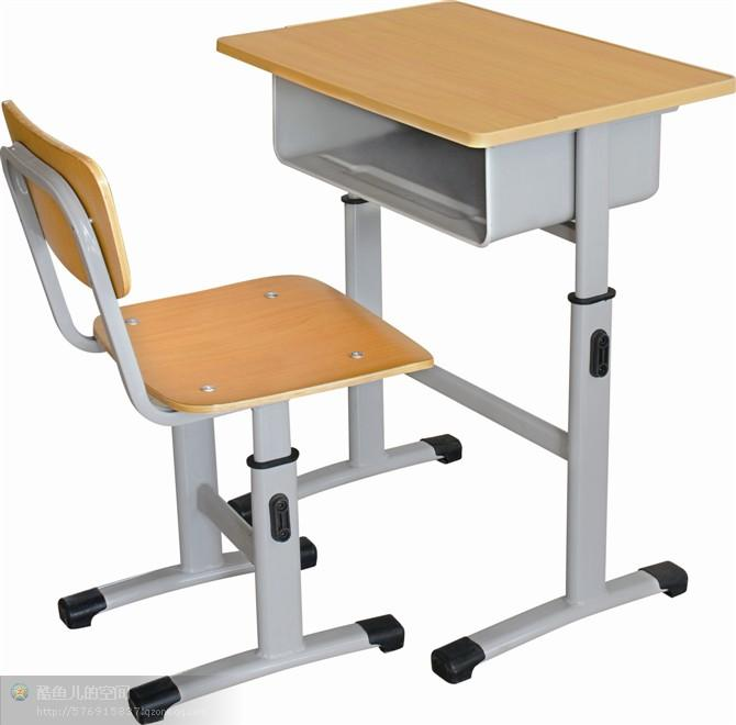 供应多层板课桌