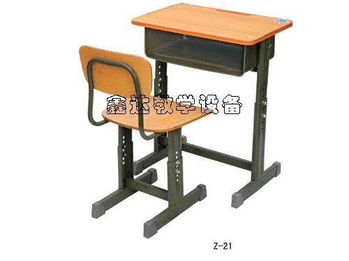 供应河北哪有便宜的学生课桌椅?