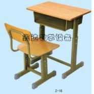 台州优质课桌厂家图片