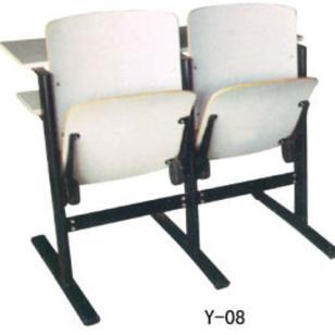 柳州影院排椅厂家图片