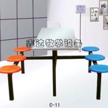 供应晋城耐用餐桌椅子系列