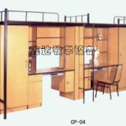 贵州学生公寓床云北京寓床价钱图片