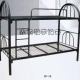 供應安徽高低床供應廠家,高低床報價,高低床供應商
