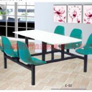 青海耐用餐桌图片