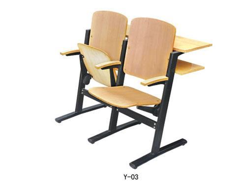 供应青海优质排椅
